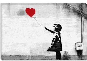 Girl_Balloon_Banksy_Street_Art_Print