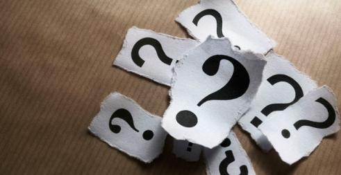 perguntas-coaching