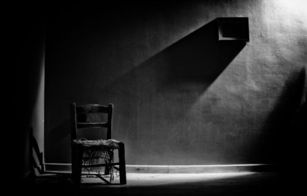emptiness-002-655x419
